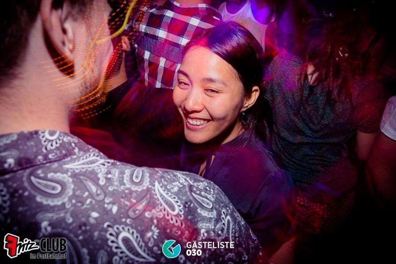 https://www.gaesteliste030.de/Partyfoto #79 Fritzclub Berlin vom 10.10.2014