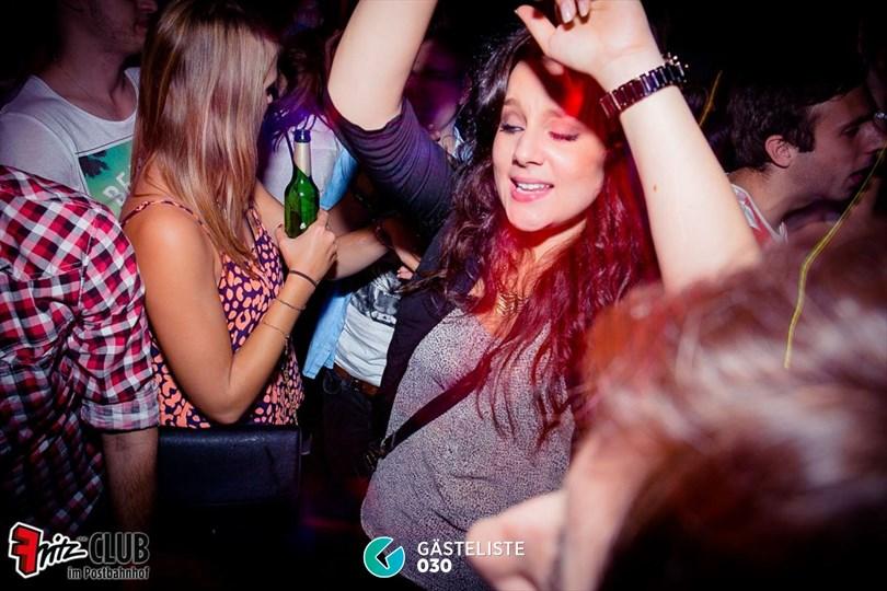 https://www.gaesteliste030.de/Partyfoto #5 Fritzclub Berlin vom 10.10.2014