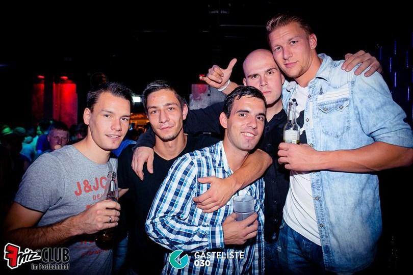 https://www.gaesteliste030.de/Partyfoto #33 Fritzclub Berlin vom 10.10.2014
