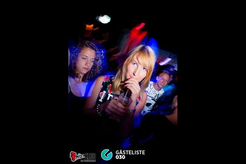 https://www.gaesteliste030.de/Partyfoto #68 Fritzclub Berlin vom 10.10.2014
