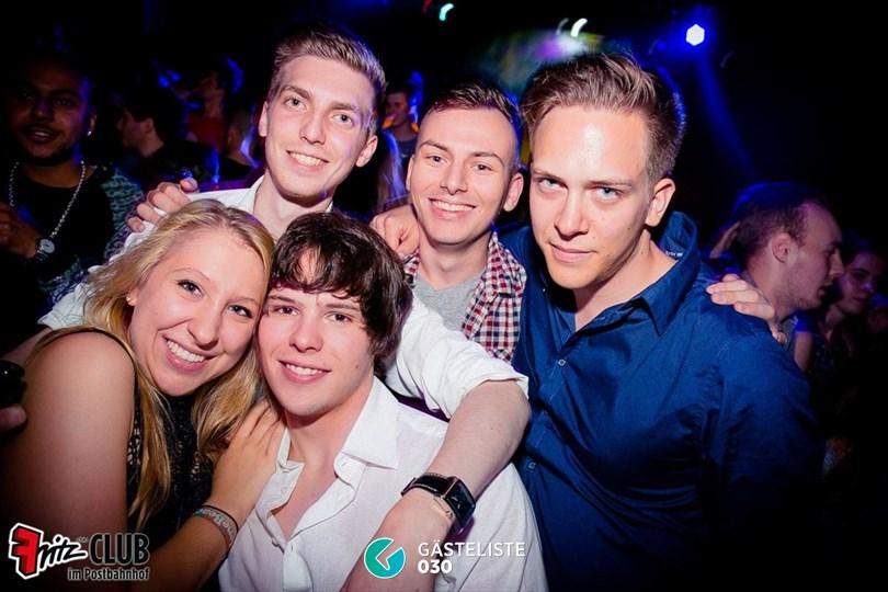https://www.gaesteliste030.de/Partyfoto #82 Fritzclub Berlin vom 10.10.2014