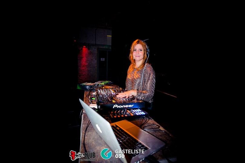 https://www.gaesteliste030.de/Partyfoto #123 Fritzclub Berlin vom 10.10.2014