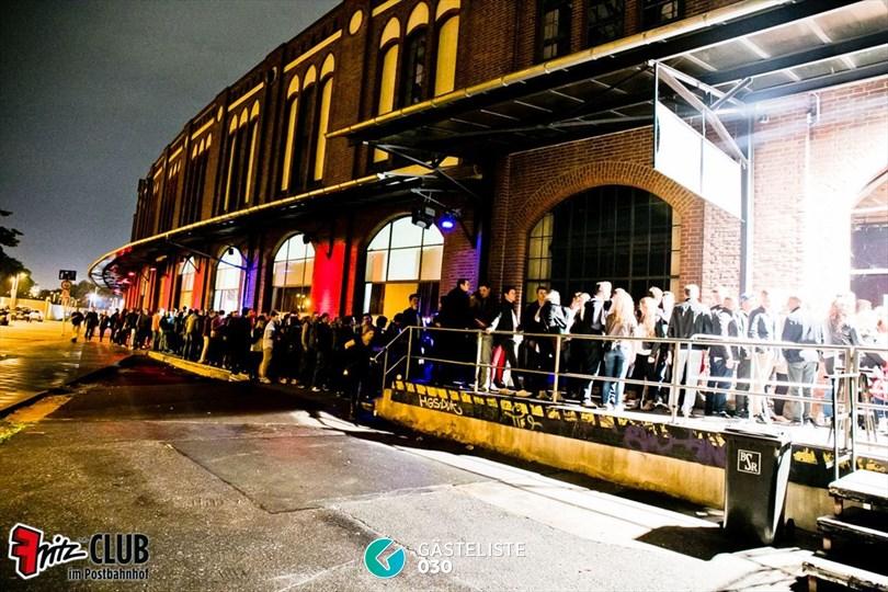https://www.gaesteliste030.de/Partyfoto #4 Fritzclub Berlin vom 10.10.2014