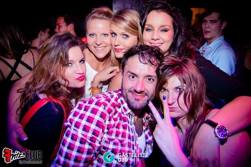 https://www.gaesteliste030.de/Partyfoto #118 Fritzclub Berlin vom 10.10.2014