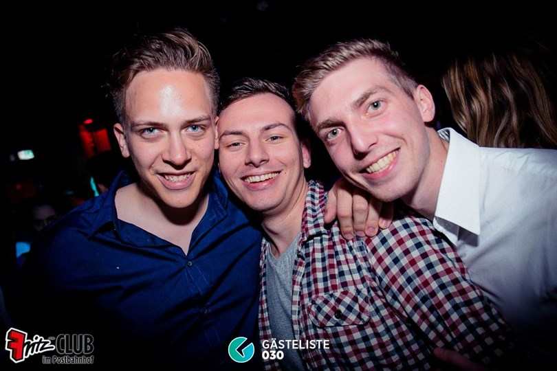 https://www.gaesteliste030.de/Partyfoto #77 Fritzclub Berlin vom 10.10.2014