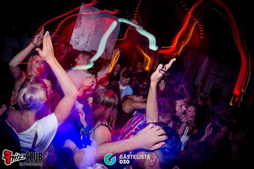 https://www.gaesteliste030.de/Partyfoto #90 Fritzclub Berlin vom 10.10.2014