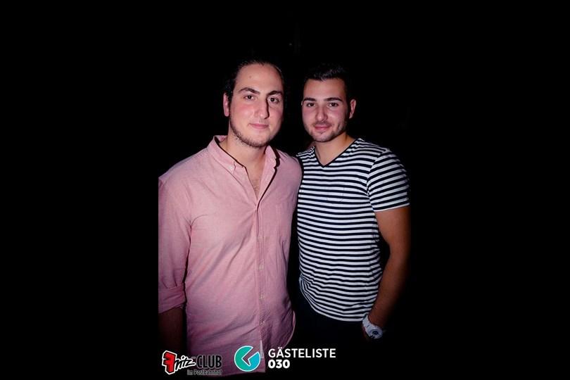 https://www.gaesteliste030.de/Partyfoto #100 Fritzclub Berlin vom 10.10.2014