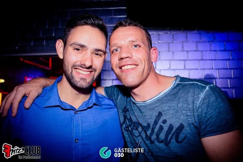 https://www.gaesteliste030.de/Partyfoto #112 Fritzclub Berlin vom 10.10.2014