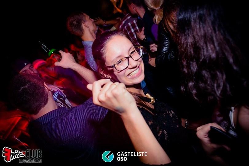 https://www.gaesteliste030.de/Partyfoto #97 Fritzclub Berlin vom 10.10.2014