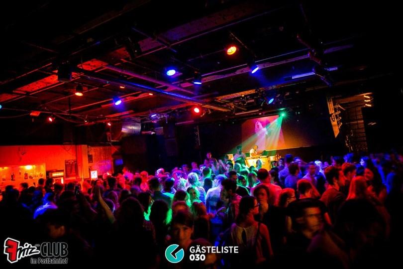 https://www.gaesteliste030.de/Partyfoto #2 Fritzclub Berlin vom 10.10.2014