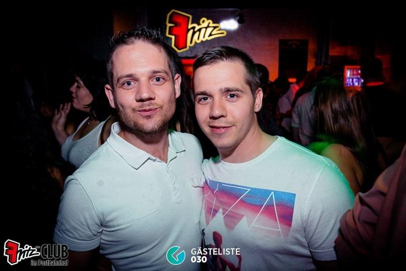 https://www.gaesteliste030.de/Partyfoto #26 Fritzclub Berlin vom 10.10.2014