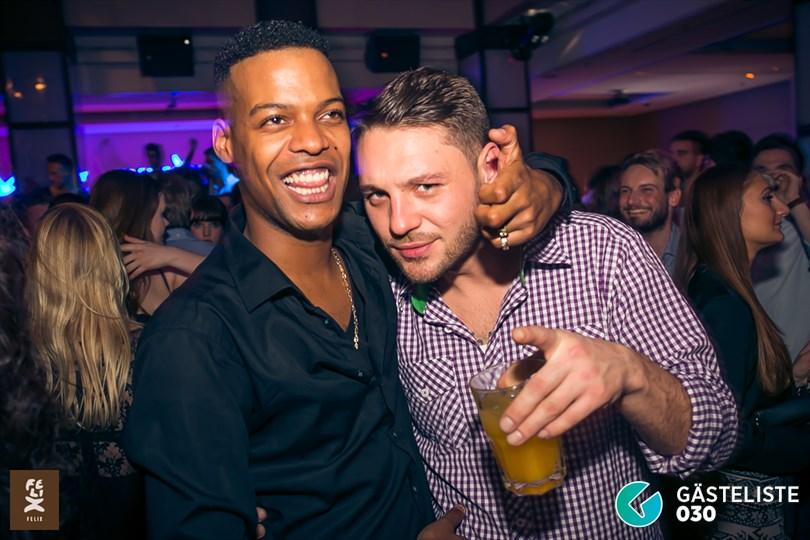 https://www.gaesteliste030.de/Partyfoto #108 Felix Club Berlin vom 27.10.2014