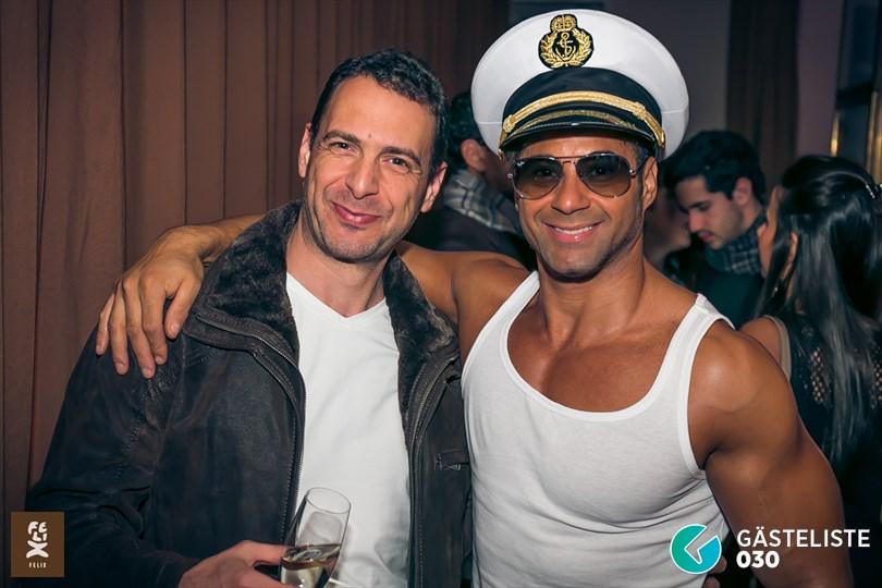 https://www.gaesteliste030.de/Partyfoto #95 Felix Club Berlin vom 27.10.2014