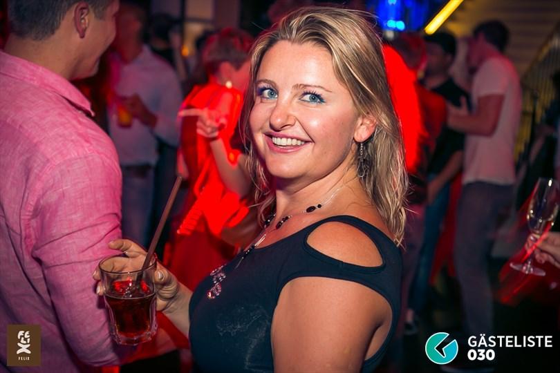 https://www.gaesteliste030.de/Partyfoto #138 Felix Club Berlin vom 27.10.2014