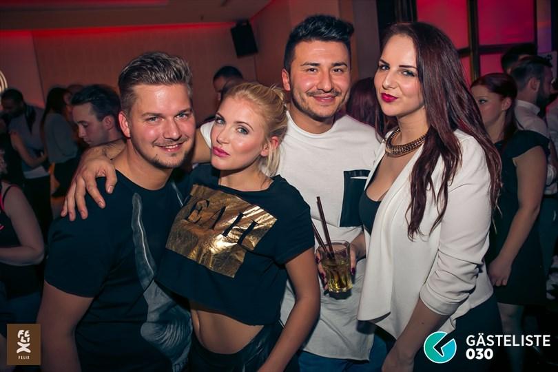 https://www.gaesteliste030.de/Partyfoto #121 Felix Club Berlin vom 27.10.2014