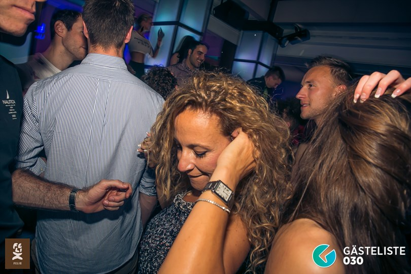 https://www.gaesteliste030.de/Partyfoto #133 Felix Club Berlin vom 27.10.2014