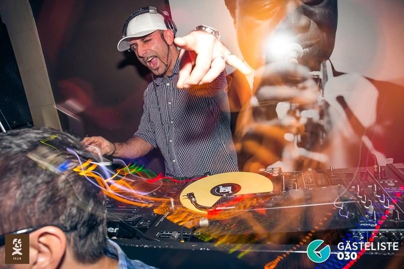 https://www.gaesteliste030.de/Partyfoto #10 Felix Club Berlin vom 27.10.2014