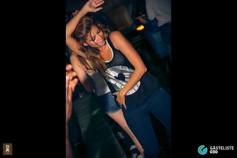 https://www.gaesteliste030.de/Partyfoto #129 Felix Club Berlin vom 27.10.2014