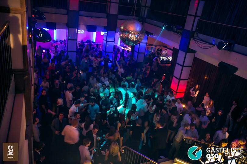 https://www.gaesteliste030.de/Partyfoto #68 Felix Club Berlin vom 27.10.2014