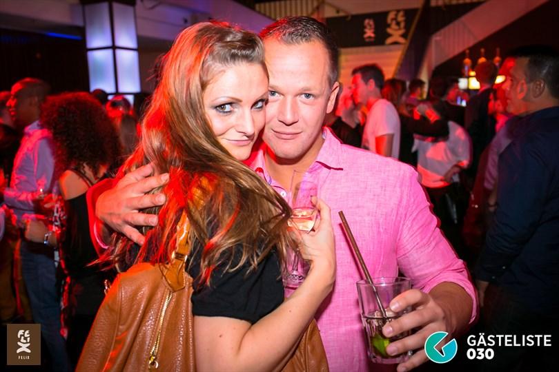 https://www.gaesteliste030.de/Partyfoto #92 Felix Club Berlin vom 27.10.2014