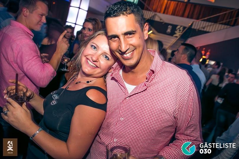https://www.gaesteliste030.de/Partyfoto #36 Felix Club Berlin vom 27.10.2014
