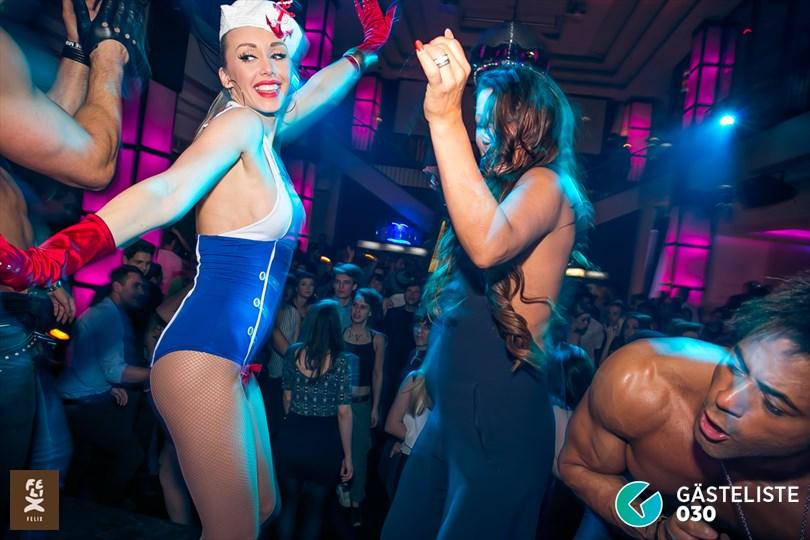 https://www.gaesteliste030.de/Partyfoto #15 Felix Club Berlin vom 27.10.2014