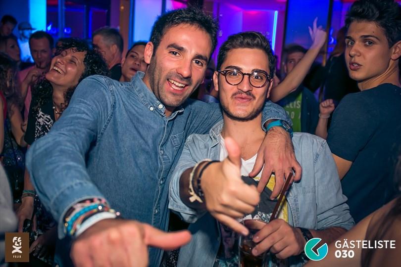 https://www.gaesteliste030.de/Partyfoto #89 Felix Club Berlin vom 27.10.2014