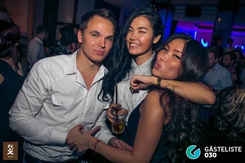 https://www.gaesteliste030.de/Partyfoto #76 Felix Club Berlin vom 27.10.2014