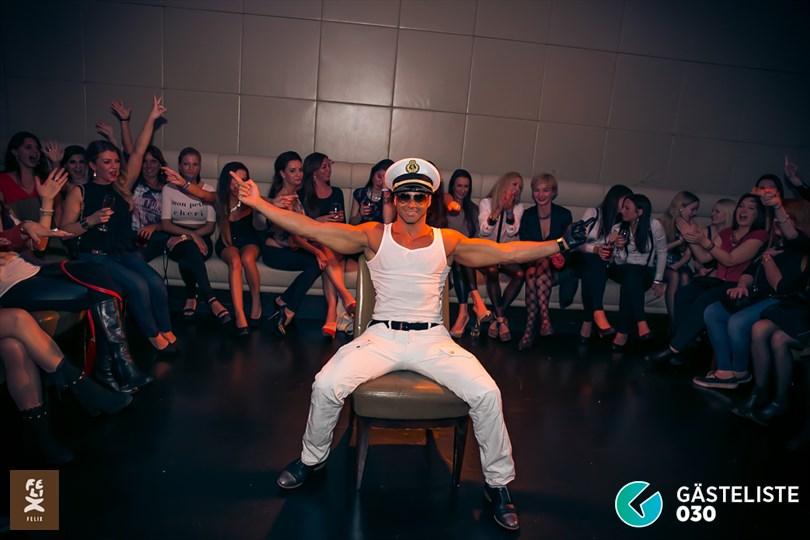 https://www.gaesteliste030.de/Partyfoto #110 Felix Club Berlin vom 27.10.2014