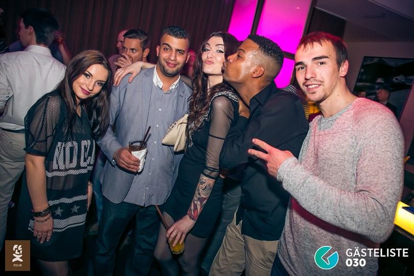 https://www.gaesteliste030.de/Partyfoto #91 Felix Club Berlin vom 27.10.2014