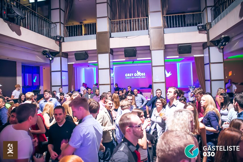 https://www.gaesteliste030.de/Partyfoto #24 Felix Club Berlin vom 27.10.2014