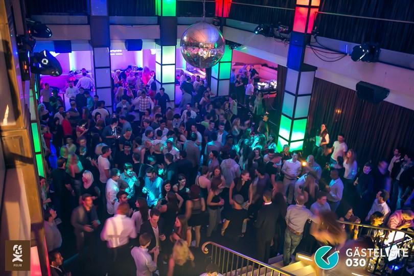 https://www.gaesteliste030.de/Partyfoto #4 Felix Club Berlin vom 27.10.2014