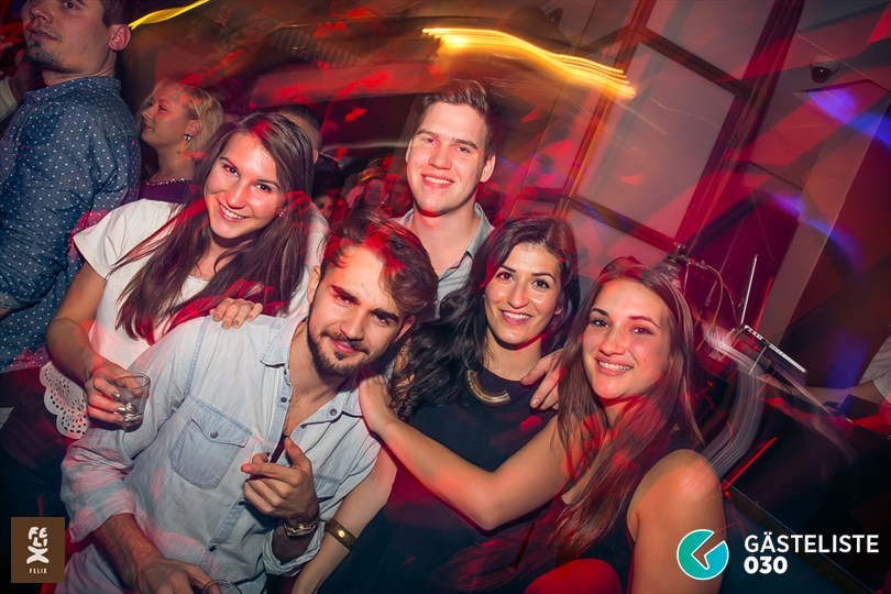 https://www.gaesteliste030.de/Partyfoto #59 Felix Club Berlin vom 27.10.2014
