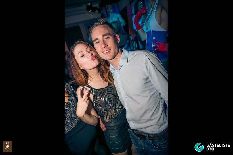https://www.gaesteliste030.de/Partyfoto #67 Felix Club Berlin vom 27.10.2014