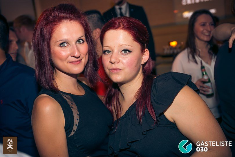 https://www.gaesteliste030.de/Partyfoto #75 Felix Club Berlin vom 27.10.2014