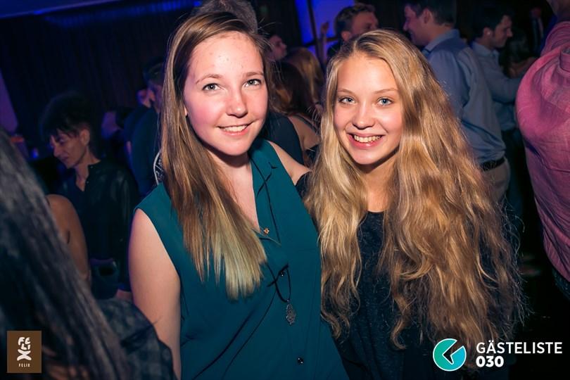 https://www.gaesteliste030.de/Partyfoto #65 Felix Club Berlin vom 27.10.2014
