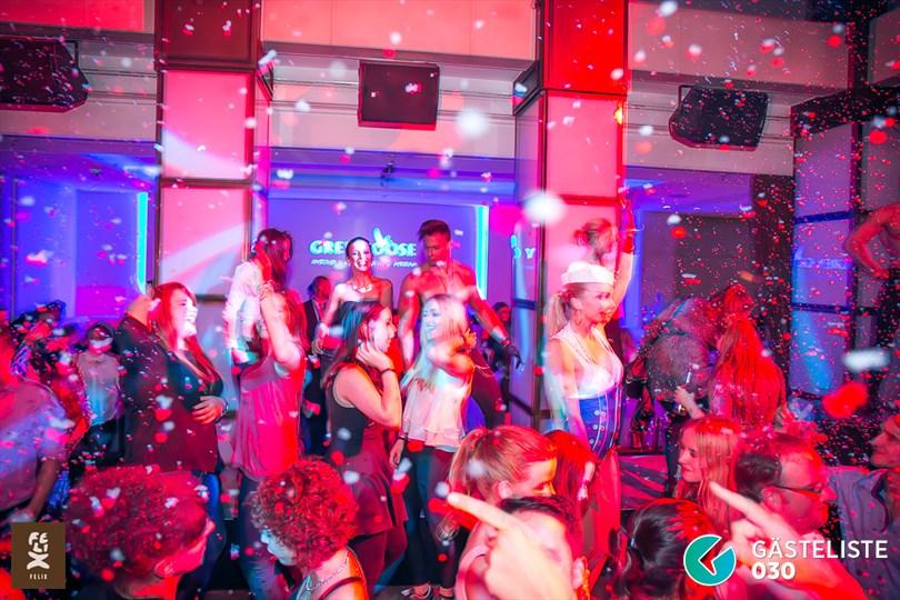 https://www.gaesteliste030.de/Partyfoto #44 Felix Club Berlin vom 27.10.2014