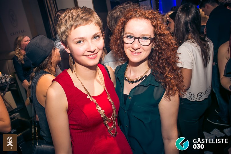 https://www.gaesteliste030.de/Partyfoto #119 Felix Club Berlin vom 27.10.2014