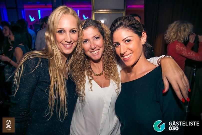https://www.gaesteliste030.de/Partyfoto #14 Felix Club Berlin vom 27.10.2014