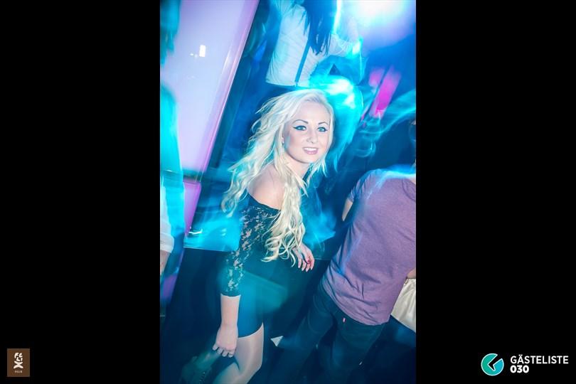 https://www.gaesteliste030.de/Partyfoto #134 Felix Club Berlin vom 27.10.2014