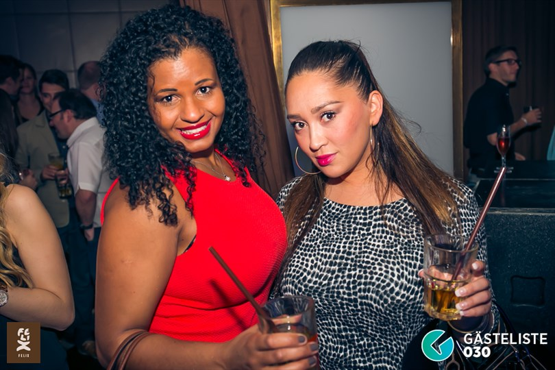https://www.gaesteliste030.de/Partyfoto #81 Felix Club Berlin vom 27.10.2014