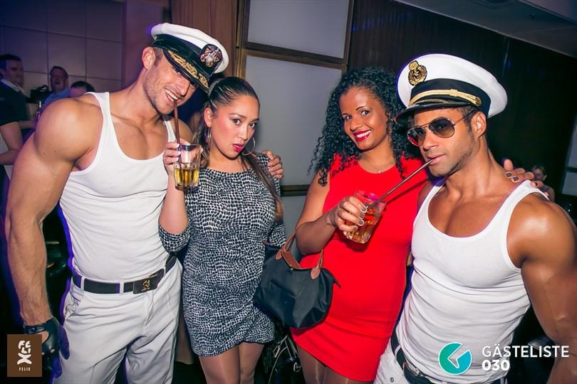 https://www.gaesteliste030.de/Partyfoto #43 Felix Club Berlin vom 27.10.2014