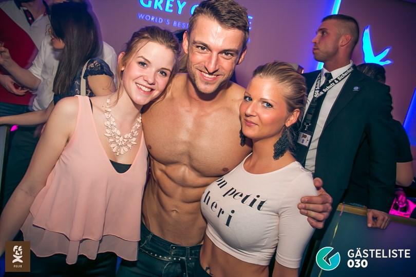 https://www.gaesteliste030.de/Partyfoto #98 Felix Club Berlin vom 27.10.2014