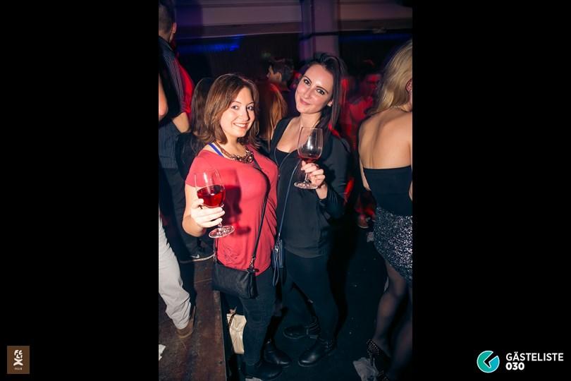 https://www.gaesteliste030.de/Partyfoto #87 Felix Club Berlin vom 27.10.2014