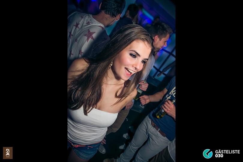 https://www.gaesteliste030.de/Partyfoto #104 Felix Club Berlin vom 27.10.2014