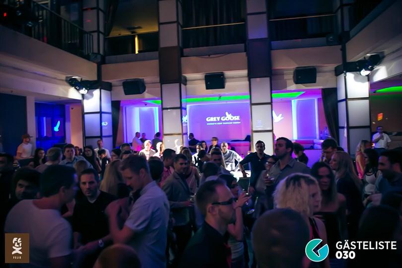 https://www.gaesteliste030.de/Partyfoto #102 Felix Club Berlin vom 27.10.2014