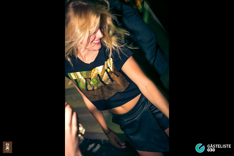 https://www.gaesteliste030.de/Partyfoto #3 Felix Club Berlin vom 27.10.2014