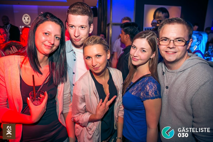 https://www.gaesteliste030.de/Partyfoto #120 Felix Club Berlin vom 27.10.2014