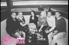 Partypics Club Voltage 11.10.2014 Eastside Beats