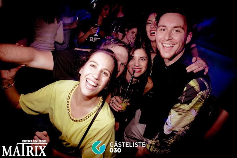 https://www.gaesteliste030.de/Partyfoto #29 Matrix Berlin vom 11.10.2014